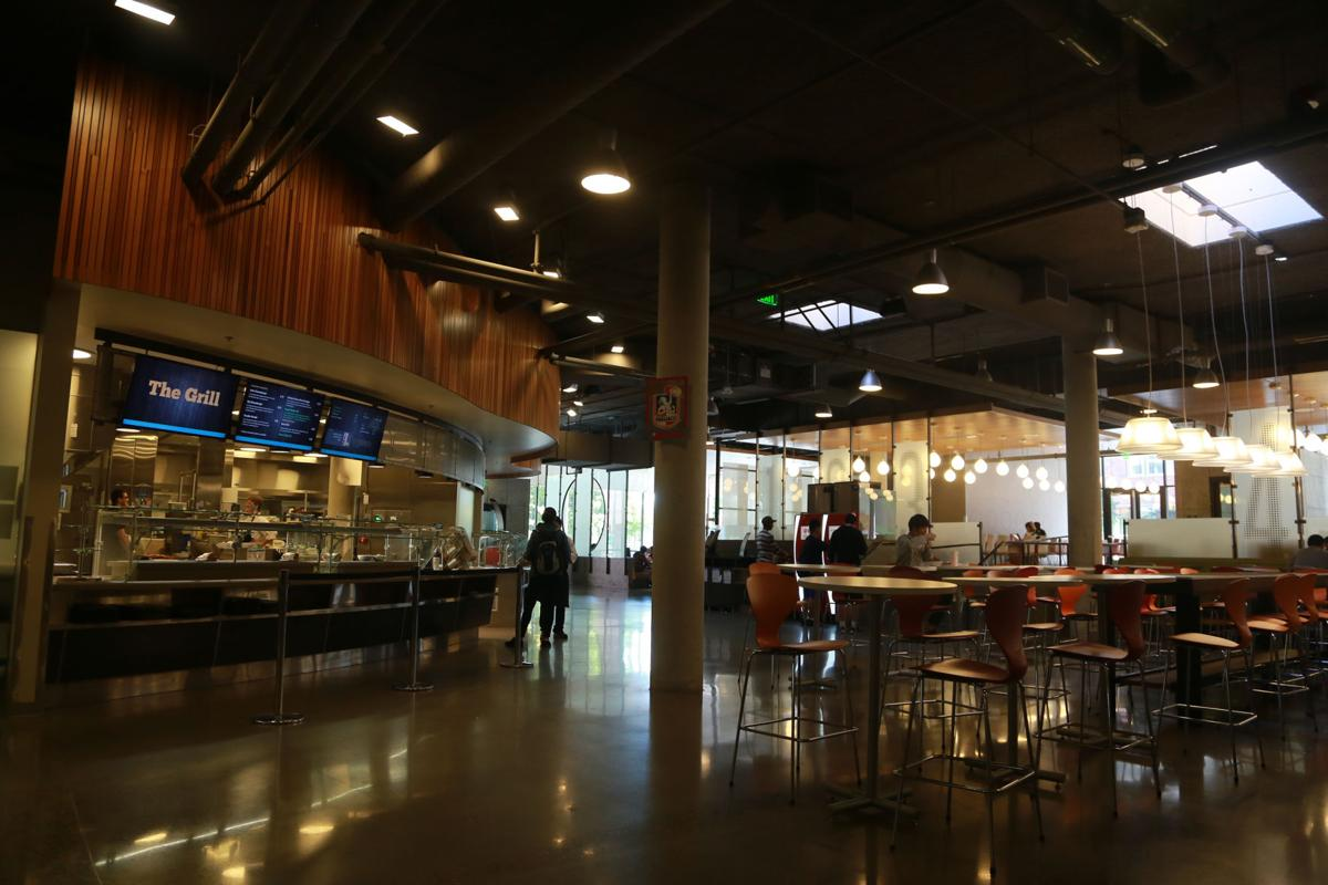 hfs bringing changes to uw dining news com local point