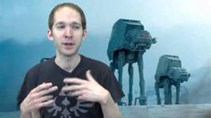 Film Focus: Star Wars