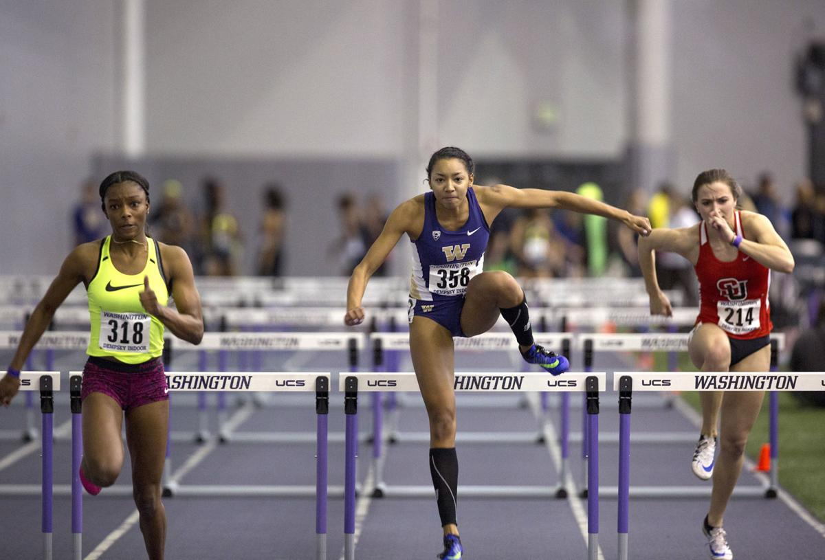hurdle mills single christian girls 100% focused on getting young women hands-on exposure to data analytics tech careers that don't require coding all of the time.