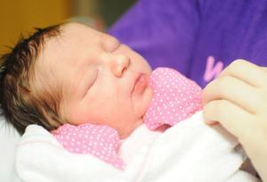 1st baby of new year2.jpg