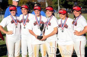 NW softball state championship file 1 mlh.jpg