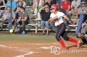 DHS softball file 2 mlh.jpg