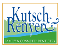 Kutsch & Renyer Family & Cosmetic Dentistry