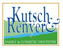Kutsch & Renyer Family & Cosmetic Dentistry