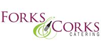 Forks & Corks Catering