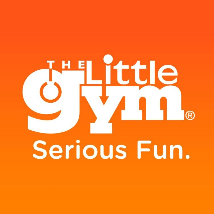 The Little Gym of Corvallis