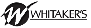 Whitaker Paint & Wallpaper
