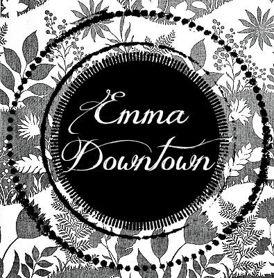 Emma Downtown