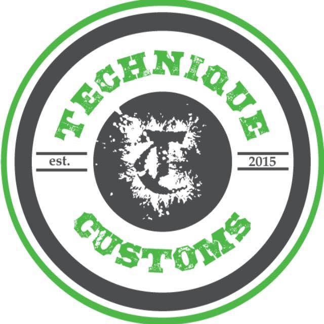 Technique Customs