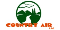 Country Air, LLC