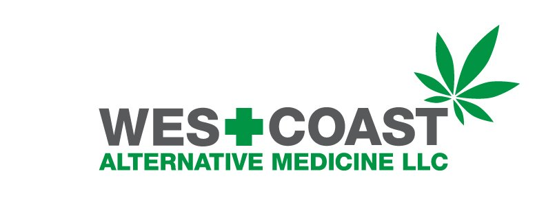 West Coast Alternative Medicine LLC
