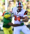 OSU football: The future looks bright for the Beavers