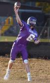 Prep football: Harrisburg looks to return to 3A title game