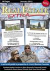 Mid-Valley Real Estate Extra January 2015