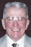 Stan Charles Worland