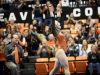 OSU gymnastics: Beavers respond to adversity in loss to Utah
