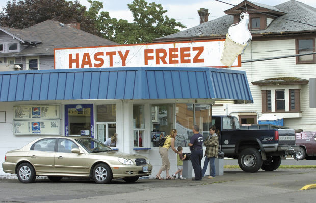 50 objects of albany hasty freez for Coastal farm and ranch ad