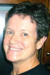 Rosemary Kropf Allen
