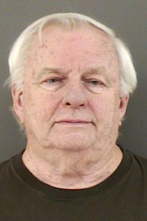 Scio man sentenced for sex crimes