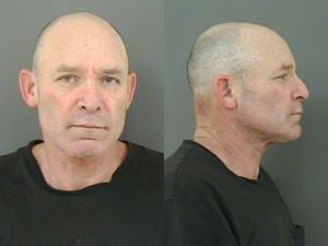 Albany man arraigned on multiple sex crimes