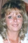 Sandra Kay Albright