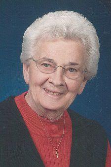 Laura Hopper Obituaries