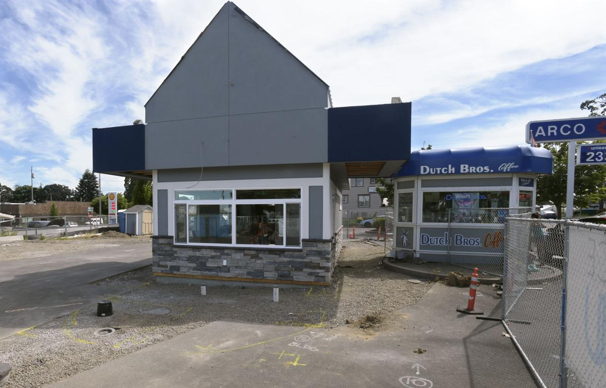 dutch expansion drive through coffee chain adding locations 070416 adh nws dutch bros dp jpg