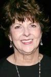 Carolyn Sue Kirk