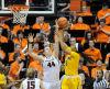 OSU women's basketball: Rueck to coach in Pan-Am Games; Hamblin an All-American