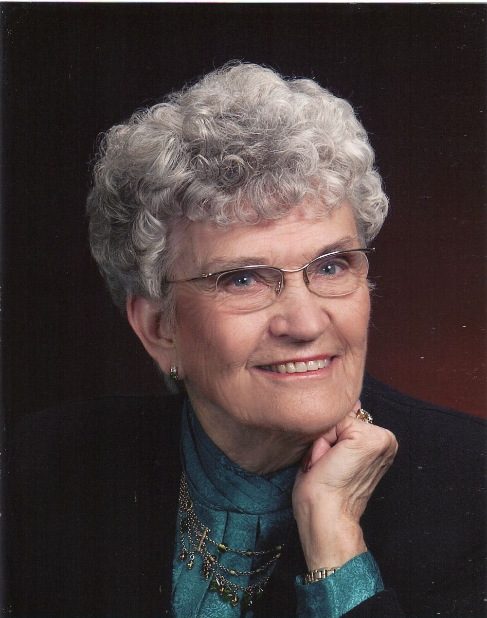 the death of margaret johnson The daily citizen obituaries - a place for remembering loved ones  she was preceded in death by her mother  read more  mary tibbs 1927 - 2018 ina mae keeler.