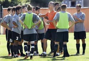 OSU deletes online references to soccer player following indecency arrest