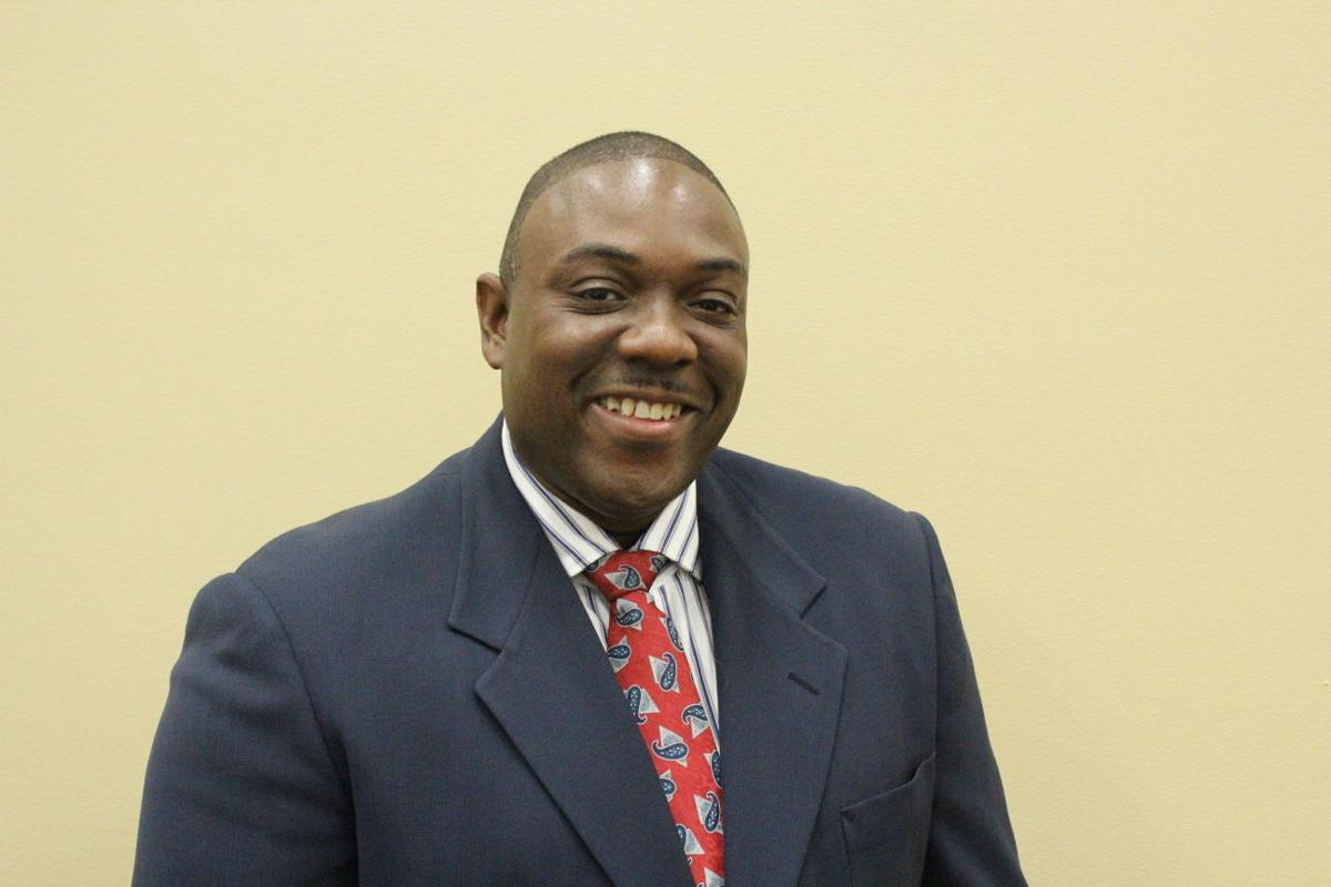 dr  gregory norwood