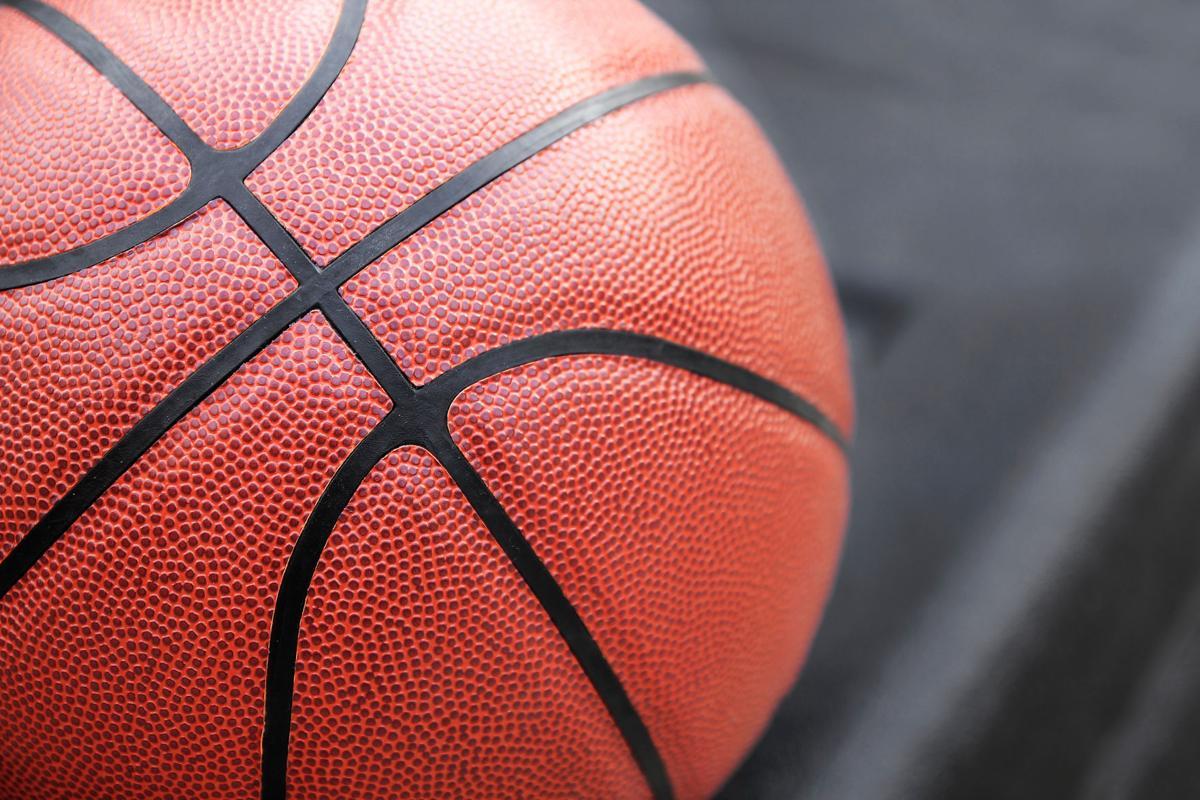lake cormorant girls Lake cormorant elementary school lake cormorant high school lake cormorant middle school  girls basketball: volleyball:.