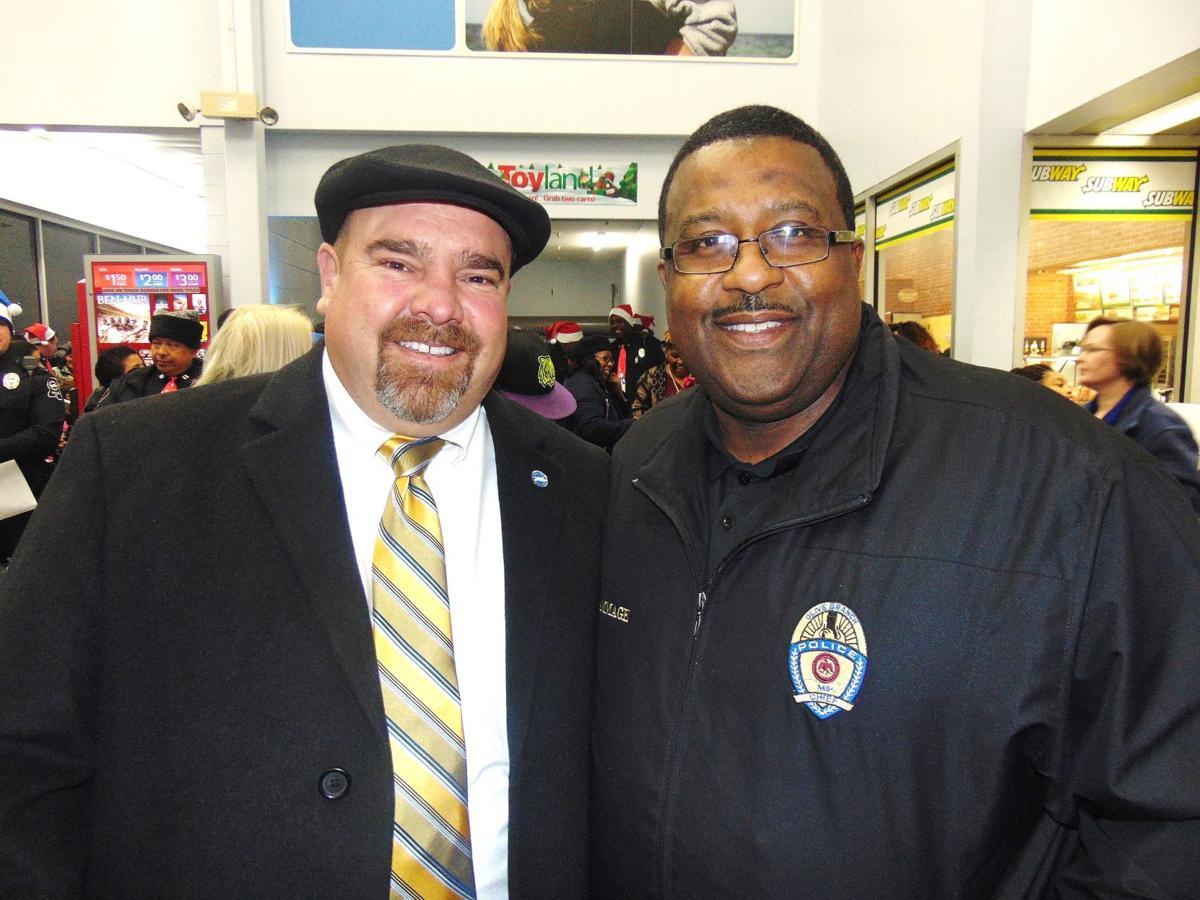 Scott Phillips & Don Gammagee.JPG