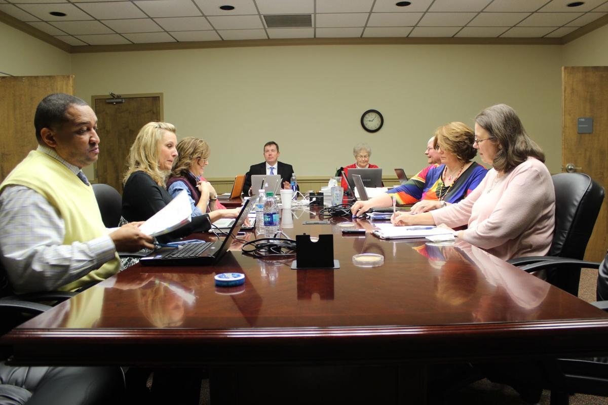 0216 School board work session.jpg