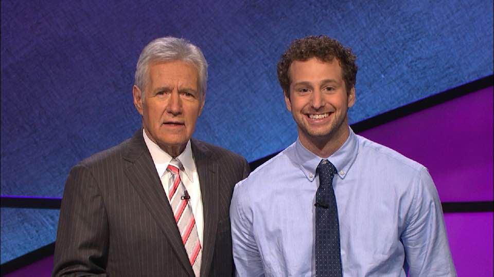 0105 Jeopardy!.jpg
