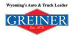 Greiner Motor Company