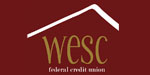 WESC Federal Credit Union
