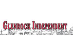 Glenrock Independent
