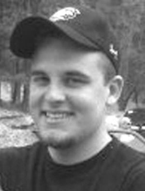 Brandon Calliham 1990-2013