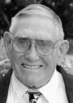 James C. Exley 1918-2013