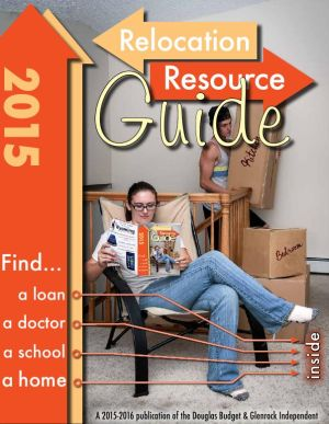Relocation Resource Guide 2015