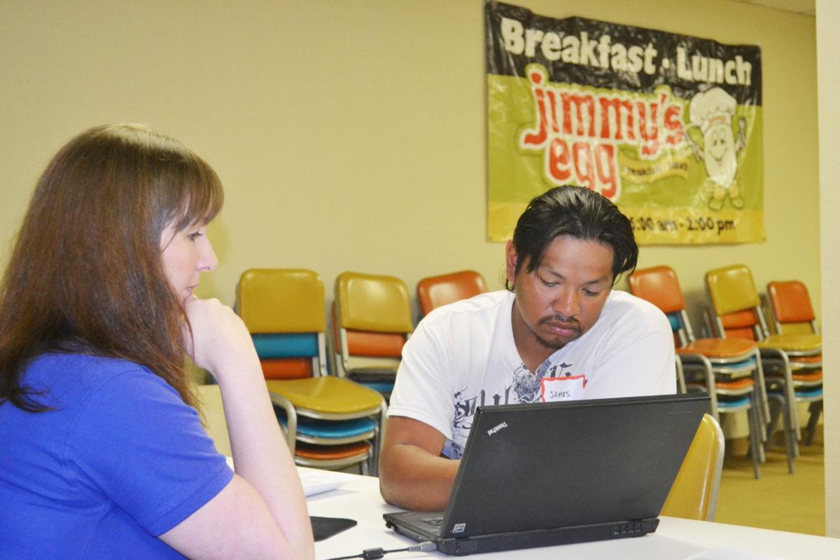 jimmy s egg begins training for employees news com jimmy s egg