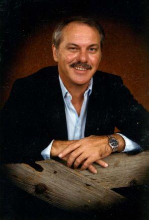 John L. Davis