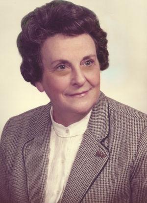 Marian Tiehen