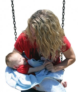 safford single parents Foster care licensing agencies in becoming a foster or adoptive parent arizona contracts with many licensing agencies to support and train foster parents.