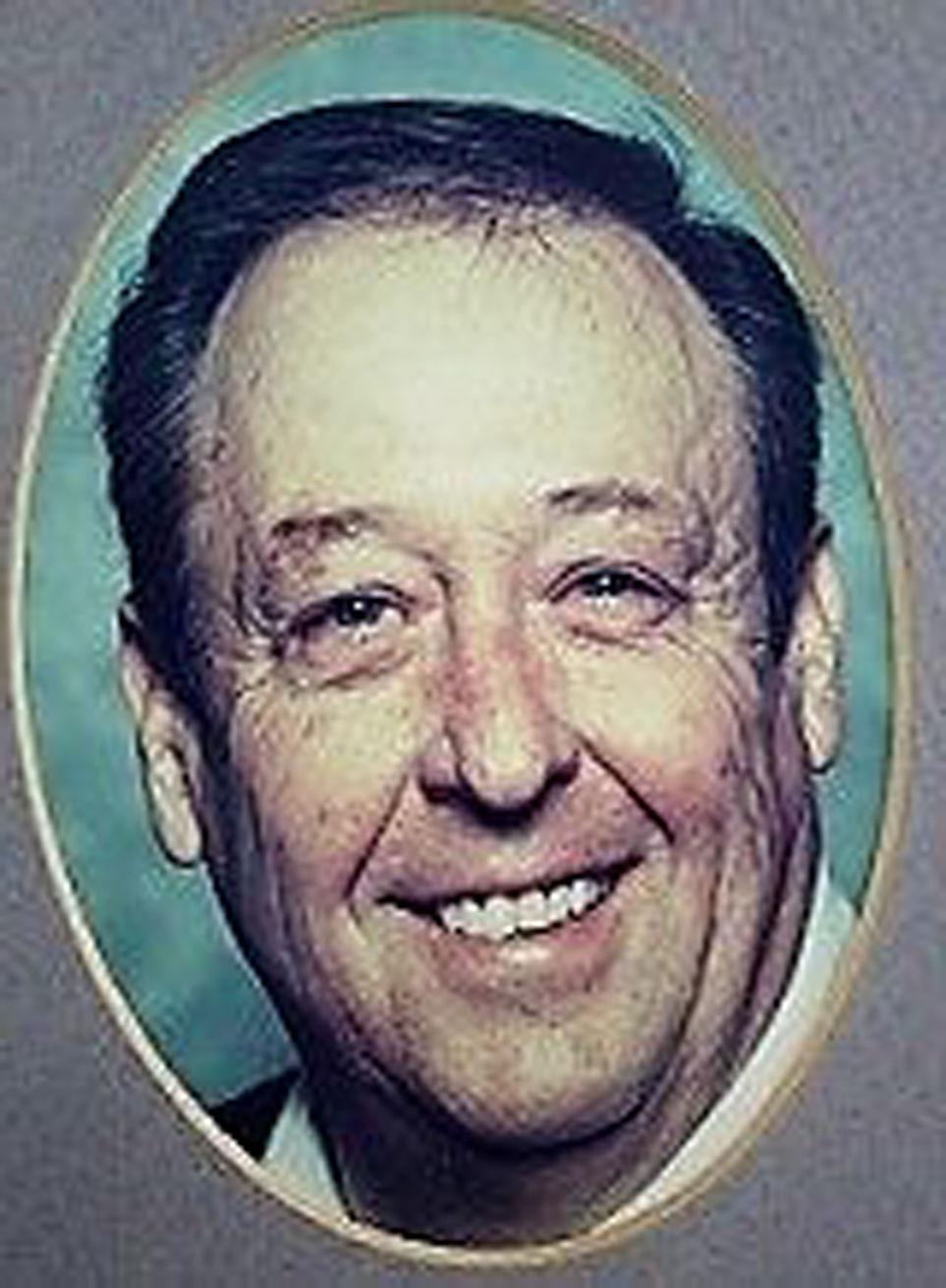thomas jack davis obituaries eacouriercom