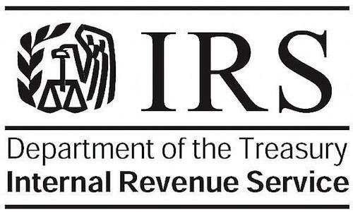 irs warns of back