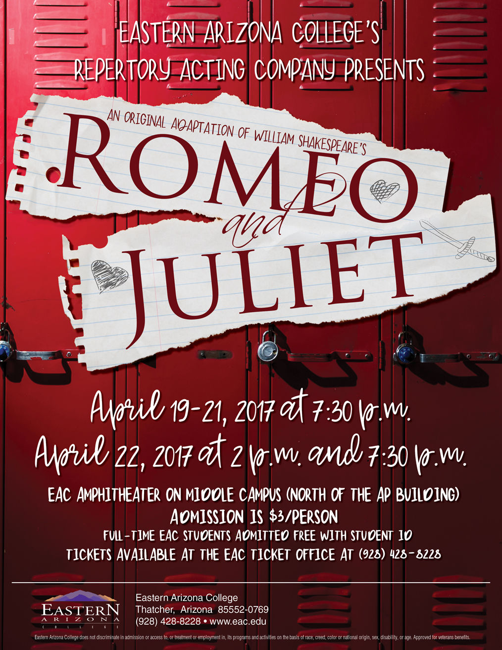 romeo and juliet article Detailed information on shakespeare's romeo and juliet from scholars and editors, from your trusted shakespeare source.