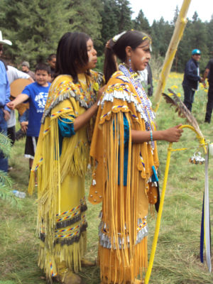 lipan personals The comanches and lipan apaches were also known to travel through the area  over time, the long-running television program austin city limits,.